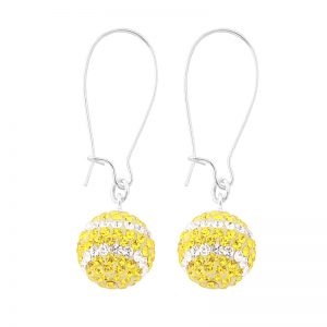 citrine_crystal_tennis-ball-earrings_TenE