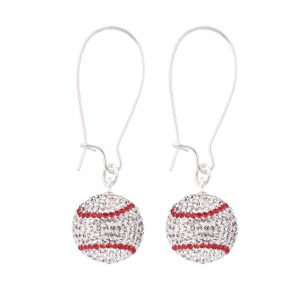 crystal_red_baseball-earrings_E-Base1